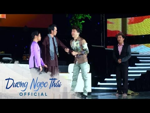 Liveshow Dương Ngọc Thái 2015 Full - DVD 2