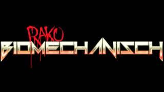 Download Lagu Rako-Eiszeit Mp3