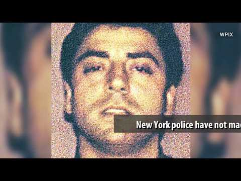Gambino Mob Family Boss Frank Cali Ambushed, Killed in New York, Police Say
