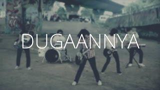 Hujan -DugaanNya (official video)