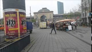 Mannheim Germany  city photos : Mannheim germany مانهايم المانيا