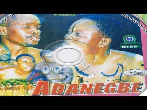 nigeria edo bini movies - Adanegbe edo benin movies,you will enjoy it,also subscribe to our channel, to updated. http://www.edoprotv.com part 2 https://www.youtube.com/watch?v=zfSSR0q...