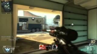 Black Ops 2 : Massacre Au DSR50 | Amour Et Sexualité ..