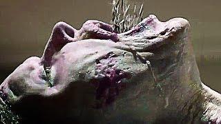 Exorcism Of Molly Hartley Trailer  2015  Horror Film