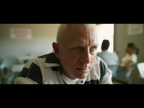 Logan Lucky - On 4K Ultra HD And Blu-ray