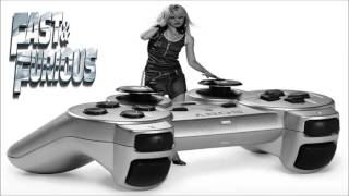 Nonton Dj Fast and Furious DNB music mix Drum and Bass Film Subtitle Indonesia Streaming Movie Download