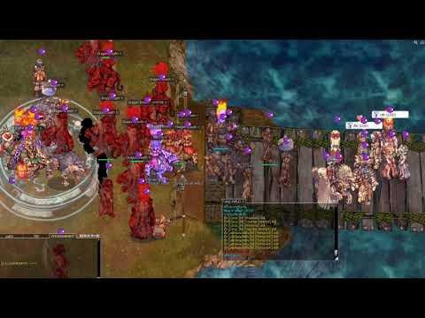 [ - Purple`mood - ] 6/8/2020 RO GGT Chaos Renewal WoE Shadow Chaser