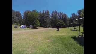 Bandon Grove Australia  City pictures : Bandon Grove Reserve Camping Ground, Bendolba