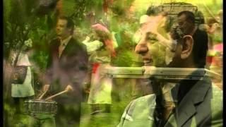 Jeton Cermjani - Potpuri 01