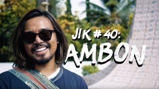 Download Video Jurnal Indonesia Kaya #40: Ambon Manise, Kota Cantik para Pemusik! MP3 3GP MP4