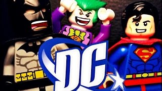 Wait, if DC stands for detective comics then doesn't DC comics stand for detective comics comics? Who's idea was that...Big thanks to all the voice actors in this video!Brick Age Studios https://www.youtube.com/channel/UCOuk6fmjFO6gUn8tjwy0q9gPihlstromProductions https://www.youtube.com/user/PihlstromProductionsGreenNikkel Studioshttps://www.youtube.com/channel/UCVaZJsOnj-_vXZU_atHj6Sg