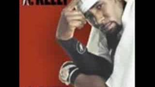 R.Kelly - Dream Girl