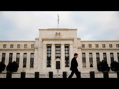 Fed: «Γρίφος για δυνατούς λύτες» – economy
