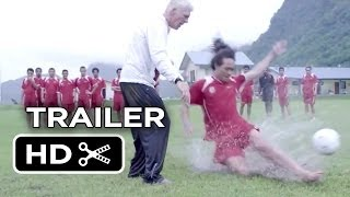 Nonton Next Goal Wins Official Trailer 1 (2014) - Sports Documentary HD Film Subtitle Indonesia Streaming Movie Download