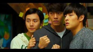 Video 150214 'Twenty' (접속) Highlight (Woobin, Junho, Haneul) MP3, 3GP, MP4, WEBM, AVI, FLV Mei 2019