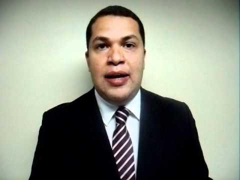 Deputado reclama da política de juros abusiva do Governo Federal