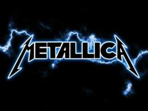 Metallica – Whiskey in the jar