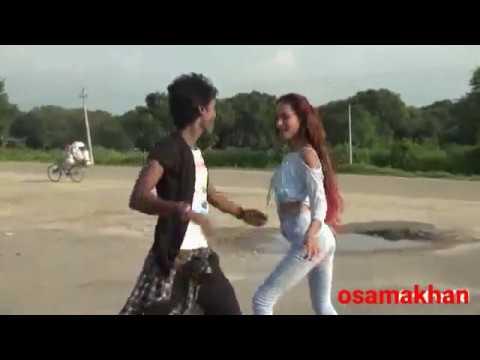 Video Lahan ke Bajar me Singer Gyanu Yadav Siraha madar uploded by Sonu Kumar Sah download in MP3, 3GP, MP4, WEBM, AVI, FLV January 2017