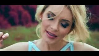 Андріана Неба мало pop music videos 2016