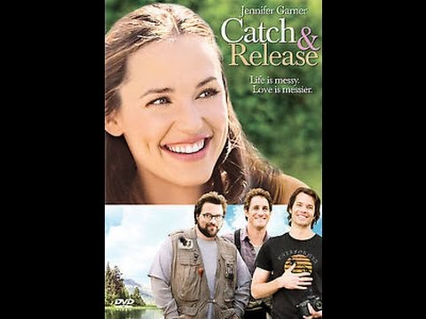 Previews From Catch And Release 2007 DVD