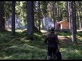 Download Video 3 Day Wilderness Hut Camping In a Nature Reserve - Plein Air Painting