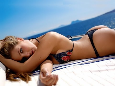 Best of Trance progressive Mix – long 1 hour soft music (Motion Kjel)