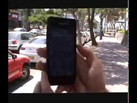 Video of CarCar