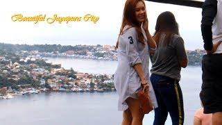 Download Video Kota Jayapura dari bukit Jayapura City MP3 3GP MP4