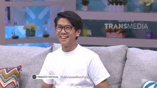 Video BROWNIS - Marahin Iqbaal, Wendy Malah Dimarahin Balik Sama Deni Dan Ayu (10/1/18) Part 1 MP3, 3GP, MP4, WEBM, AVI, FLV September 2018