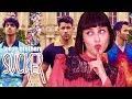 Download Lagu Jonas Brothers - Sucker (На русском || Russian Cover) Mp3 Free