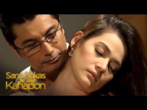 Video Sana Bukas Pa Ang Kahapon: The Revelation is Coming! download in MP3, 3GP, MP4, WEBM, AVI, FLV January 2017