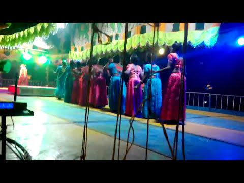 Video New santali jatra Adibasi stone opera download in MP3, 3GP, MP4, WEBM, AVI, FLV January 2017