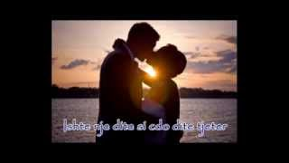 Rio Roma   Tu Me Cambiaste La Vida Albania lyrics)