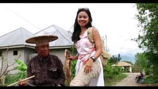 Video Indahnya Pusat Laut Donggala - Let's Go (7/5) MP3, 3GP, MP4, WEBM, AVI, FLV Oktober 2018