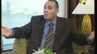 محمد هداية ___ Dr Mohamed Hidaya-part31_2/4