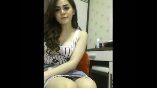 Nonton Safa Marwah BIGO LIVE HOT Terbaru 9 September Film Subtitle Indonesia Streaming Movie Download