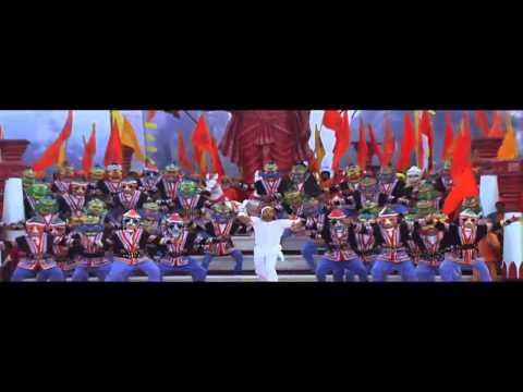 Video Omkareswari Full Video Song || Badrinath Telugu Full Movie || Allu Arjun, Tamannah download in MP3, 3GP, MP4, WEBM, AVI, FLV January 2017