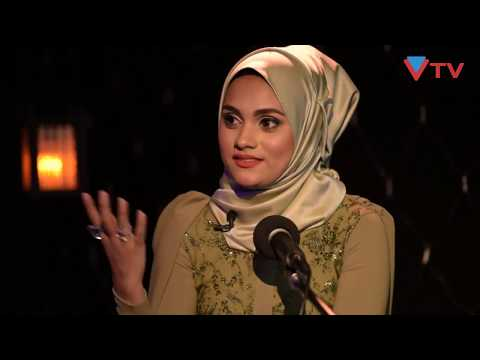 Mooney Thiee Hiy Edhey (Episode 4) Samaha Moosa (Sama) (видео)