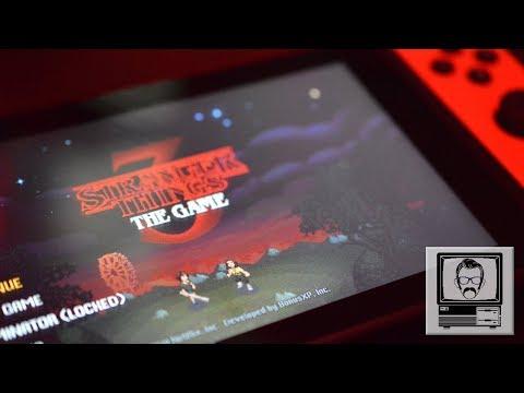 GTA 5 - All the Trailers - Thời lượng: 15 phút.