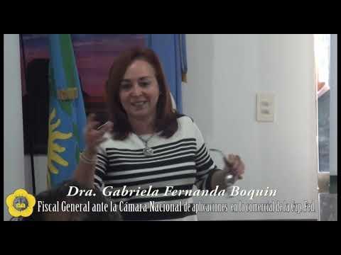 CURSO PROTECCIÓN DEL CRÉDITO LABORAL Y LA LEY DE CONCURSOS Y QUIEBRAS