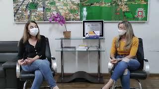 08 de agosto - Boletim Epidemiológico