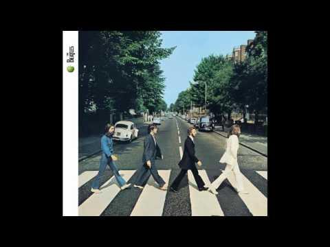 Tekst piosenki The Beatles - I Want You (She's So Heavy) po polsku