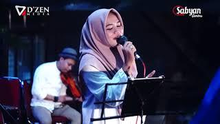 Video Laukana - Anissa Sabyan Gambus Live Jakarta Barat MP3, 3GP, MP4, WEBM, AVI, FLV Juni 2018