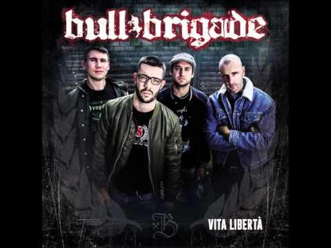 Bull Brigade - Troppo distanti