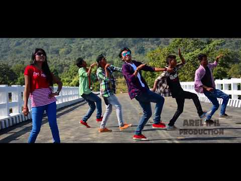 Video new santali song uku uku te.. 2018 download in MP3, 3GP, MP4, WEBM, AVI, FLV January 2017