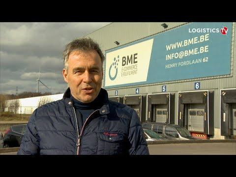Herbekijk LOGISTICS.TV 18 in een gloednieuw jasje