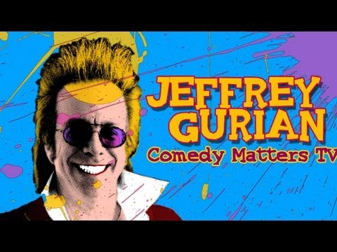 Jeffrey Gurian on FOX News with Megyn Kelly
