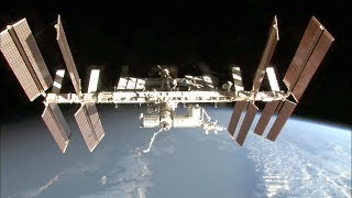 Do You Know All Of These Facts About the International Space Station? by Science Channel