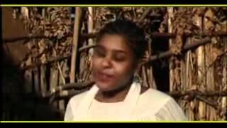 Abebe And Enana