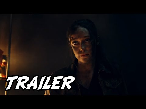 Fear The Walking Dead Season 6 Mid Season Premiere Official Trailer 'Final Episodes' Breakdown